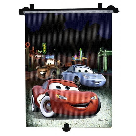 e7ab6522255 Auto zonnescherm van Cars bestellen